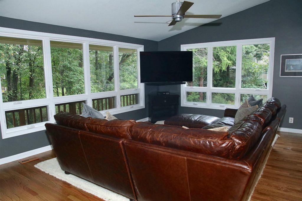 Coastal Builders Home Remodeling on